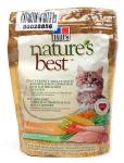 NB Feline Kitten Chicken