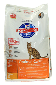 Корм Royal Canin (Роял Канин) 2кг Maine Coon для кошек