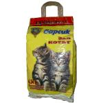 Барсик д котят