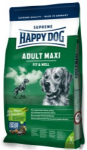 Happy Dog Adult Maxi д взр с крп п