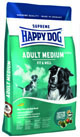Happy Dog Adult Medium д взр с ср п