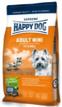 Happy Dog Adult Mini д взр с мел п