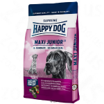Happy Dog Maxi Junior GR23 д щ кр п с 6до 18м