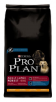 PRO PLAN Large Breed