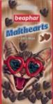 BEAPHAR Malt-Hearts — Средство для выведения шерсти из желудка для кошек, в форме сердечек