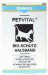 pv_bio_schutz_halsband_p1