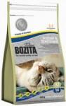 BOZITA Feline Funktion Indoor & Sterilised сух