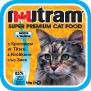 CatRabbitКонсервы NUTRAM