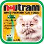 CatTturkeytКонсервы NUTRAM