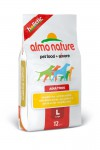 Almo Nature Large&Chicken