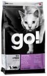 GO! FIT + FREE Feline Diet