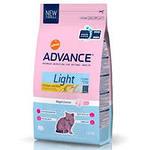 advance light