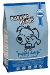 BARKING HEADS Puppy Day