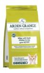 Arden Grange - Kitten
