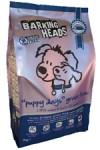 BARKING HEADS Puppy Days Grain Fre
